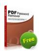 box-pdf-password-remover