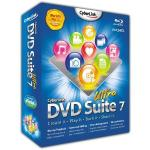 cyberlink-dvd-suite