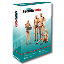 norman-security-suite