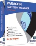 paragon-partition-manager-pers