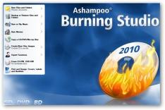 ashampoo-burning-studio-2010-advanced