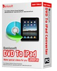 daniusoft-dvd-to-ipad