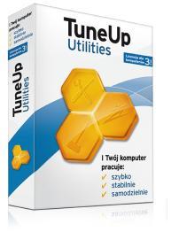 tuneup-utilities-2010-box