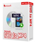 daniusoft-dvd-to-mp4
