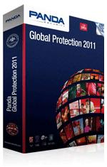 panda-global-protection-2011