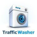 trafficwasher