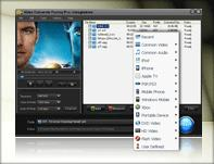 video-converter-factory-pro