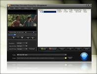 wonderfox-nokia-video-converter
