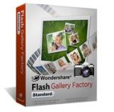 wondershare-flash-gallery