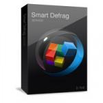 iobit-defrag-server-2010