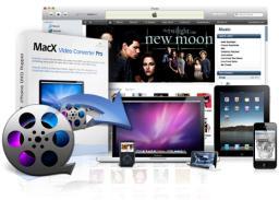 macx-dvd-converter-pro