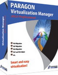 paragon-virtualization-manager