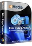4media-bluray