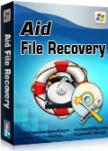 aidfile-recovery