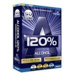 alcohol-120