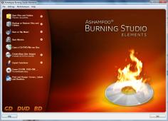 ashampoo-burning-studio-elements