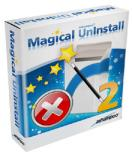 ashampoo-magical-uninstall2