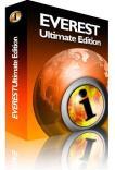 everest-ultimate