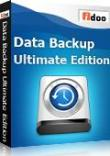 idoo-backup-ultimate