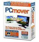 laplink-pc-mover