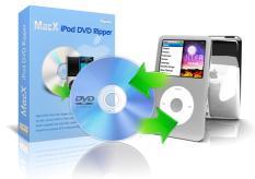 macx-ipod-dvd-ripper