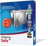 steganos-safe-11