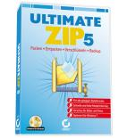 ultimatezip5
