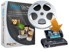winx-cell-phone-video-converter