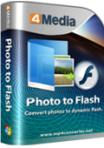 4media-photo-to-flash