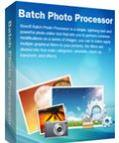 boxoft-batch-photo-processor