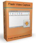 flash-video-capture