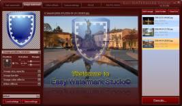 easy-watermark-studio-pro2