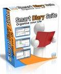 smart-diary-suite-medical-edition