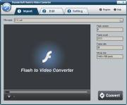 thundersoft-flash-to-video-conv