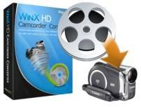 winx-hd-camcorder-video-converter