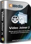 4media-video-joiner
