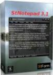 St-notepad-3_1