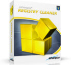 ashampoo-registry-cleaner