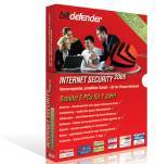 bitdefender-small-business-box