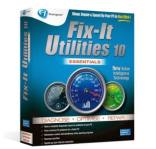 fix-it-utilities-10-essentials