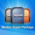 modiac-super-package