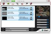 blazevideo-video-magic5-pro