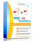 pdf-combine