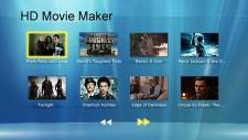 sothink-blu-ray-burner-dvdmenu