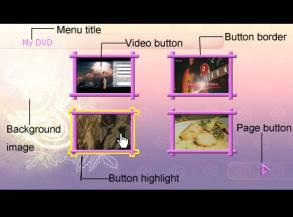 elementy-menu-dvd