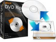 winx-dvd-ripper-platinum-newbox