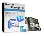 word-to-flippingbook