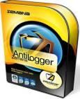 zemana-antilogger-newbox