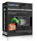 mediAvatar-PowerPoint-to-Video-Converter-Personal