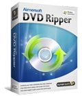 aimersoft-dvd-ripper